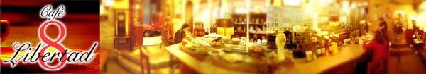 Café Libertad 8