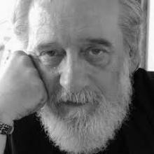 Enrique Gracia Trinidad en Versos sobre el Pentagrama
